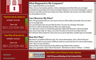 Ransomware Reports
