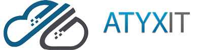 ATYXIT - Chicago IT Services Provider